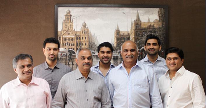 Samir Gems Team